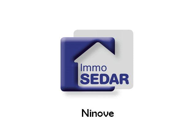 Immo Sedar