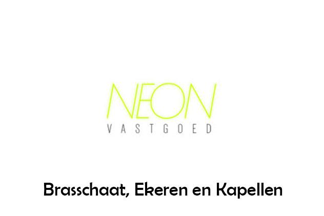 Neon Vastgoed